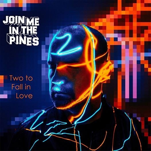 Join Me in the Pines (Solo)