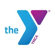 Ryan Family YMCA