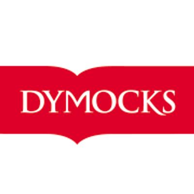 Dymocks Waurn Ponds