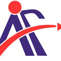 Akshar Financial Services