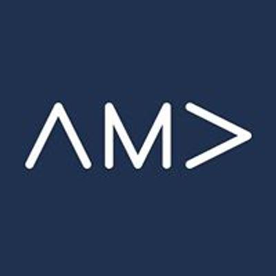 Charleston American Marketing Association (AMA)