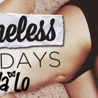 Shameless Mondays  Lola Lo