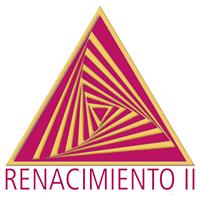 Masonería Mixta en Salamanca - Triángulo Renacimiento II - GLSE