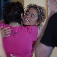 Sesin gratuita de meditacin activa en el Espacio de Bienestar