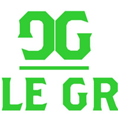 Giggle Group