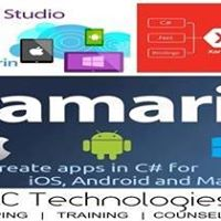 Free Seminar Cross-Platform Mobile App Dev Using Xamarin