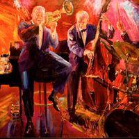 Classes Jazz des Conservatoires dAix et de Marseille