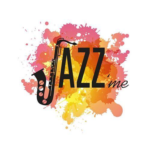 JazzmeAlJifree