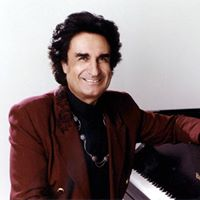 Patrick Moraz Live at The Iridium NYC (1000 PM)