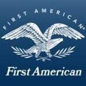 First American Title - Kansas City Metro