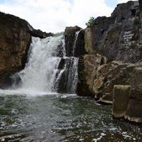 Shoolpaneshwar Nature Camp