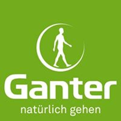 Ganter Shoes