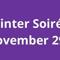 Winter Soire