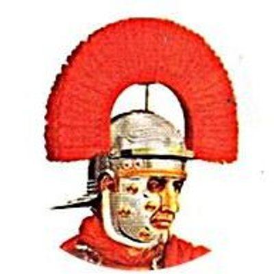 Roman Army School