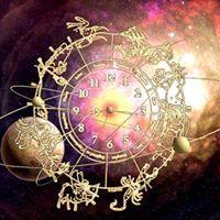 Astrologie tarot en paranormale waarneming door Louis Kemperman