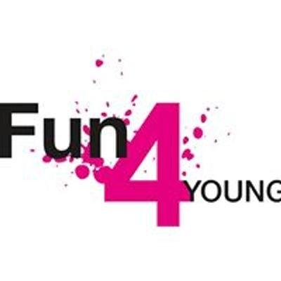 Fun 4 Young People
