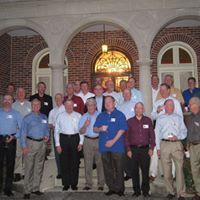 Cor Jesu Class of 1967 50-Year Reunion