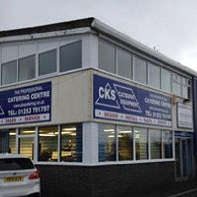 Commercial kitchen services ltd