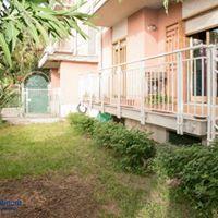 OPEN HOUSE 4 Vani Giardino Residence Via Monsignor D.Orlando CT