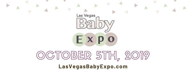 149 Las Vegas Exhibitions Events | Art Gallery, Tech fairs