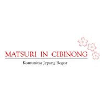 Matsuri In Cibinong - MICIN