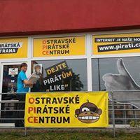 Pirtsk krajsk schze Moravskoslezskho kraje
