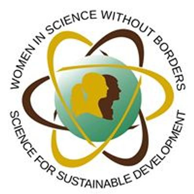 Women in science without borders-WISWB