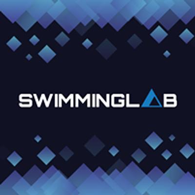 SwimmingLab - kursy pływania dla dorosłych