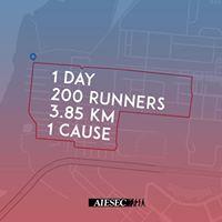 Navi Mumbai Mini Marathon