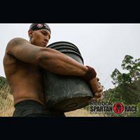 Guts Over Matter Fitness Spartan SGX