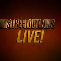 Street Outlaws Live Racing
