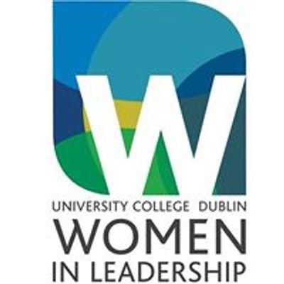 UCD Women in Leadership