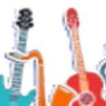 Ensamble de Musica Argentina