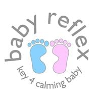 Baby Reflex MumDad &amp Baby and Expectant Mums Workshop (BR04)