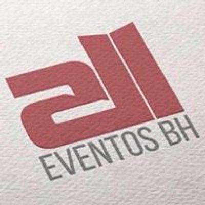 All Eventos BH