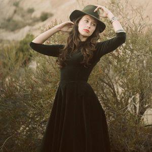 Lera Lynn (US)