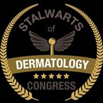 Stalwarts of Dermatology Congress