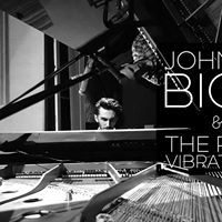 Johnny Bica &amp The Real Vibrations
