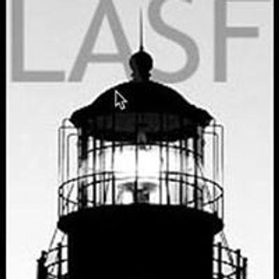 Los Angeles Sailing Foundation