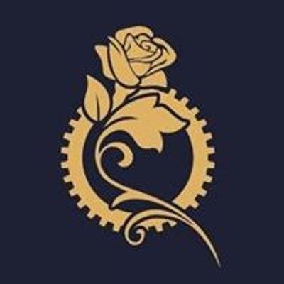The Clockwork Rose