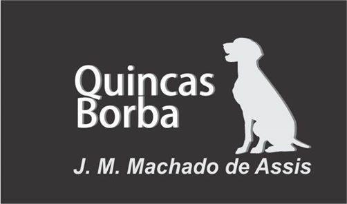 Espetculo Quincas Borba