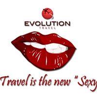 Nishas Travel EXPO