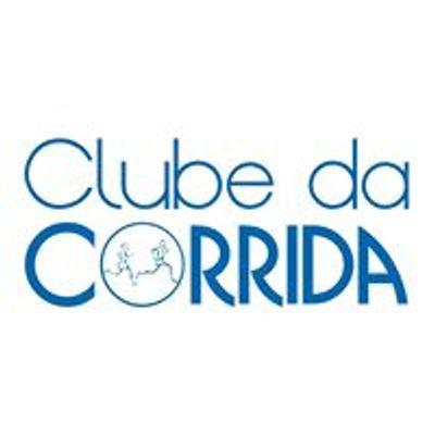 Clube da Corrida RJ