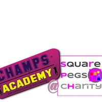 Champs Academy Workshop For Kids  New Term Confidence