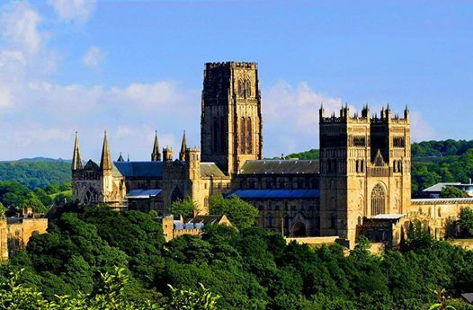 Durham Vocal Festival - Community Choirs Concert