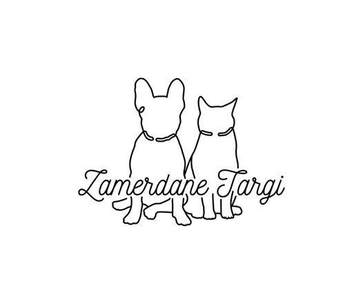 Zamerdane Targi dla psa i kota