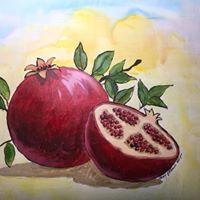 Jewish Canvas Art