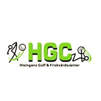 HGC Hisingens Golf & Friskvårdscenter