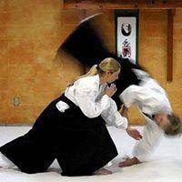 Curs Aikido ABC ptr. Juniori i Seniori (14 ani)