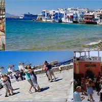 Tango Cruise &quotBest of Mediterranean&quot